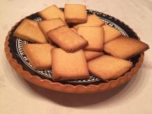 dan-vajas-keksz-3