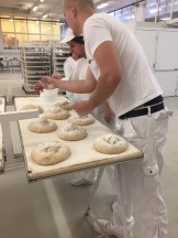 konytos-kenyer