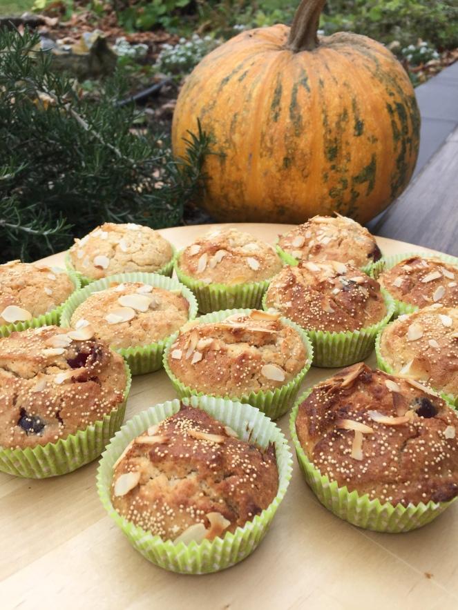 kovaszos-muffin