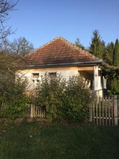 Dédi háza