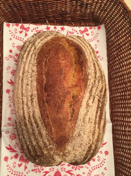 peklany-burgonyas-kovaszos-kenyer2