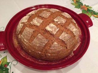 peklany-tonkoly-kenyer