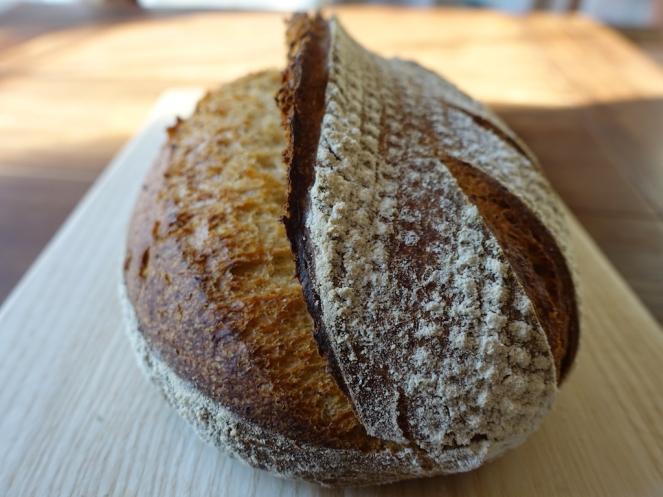 peklany-felbarna-kenyer-2
