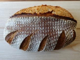 peklany-felbarna-kenyer3