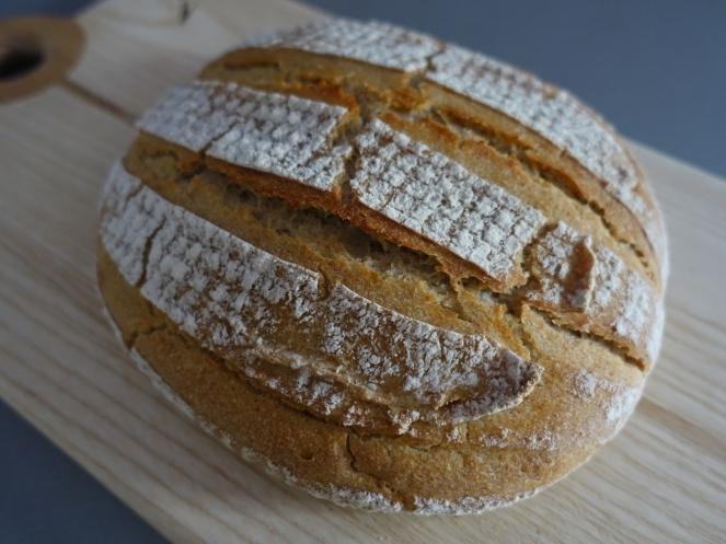 peklany-kenyer2