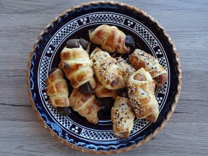 peklany-croissant